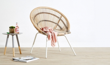 It's all about Rattan
